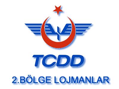 TCDD 2.BÖLGE LOJMANLAR CCTV PROJESİ