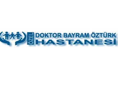 ÖZEL DOKTOR BAYRAM ÖZTÜRK HASTANESİ ZAYIF AKIM PROJESİ