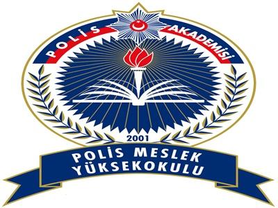 KIRŞEHİR POLİS MESLEK YÜKSEK OKULU ZAYIF AKIM SİSTEMİ VE PLAKA TANIMA SİSTEMİ PROJESİ
